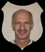 Portrait Volker Jöckel