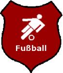 Zum Fußball